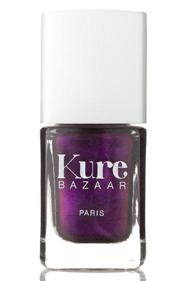 Kure Bazaar in Catwalk