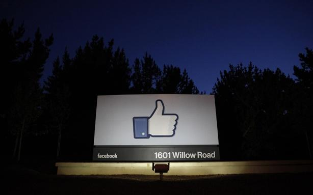 Silicon Valley in a Funk After Facebook IPO Flop
