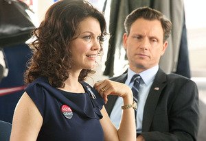 Bellamy Young and Tony Goldwyn&nbsp;&hellip;
