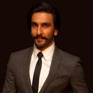 Ranveer Singh Eyeing The 'Mr. Perfectionist' Tag?