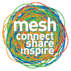 mesh13 Prepares To Host the Top Digital Thinkers in Canada