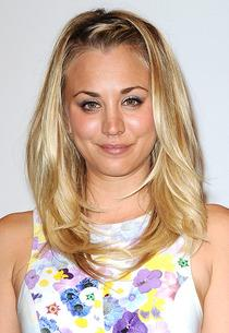 Kaley Cuoco | Photo Credits: Jason LaVeris/FilmMagic