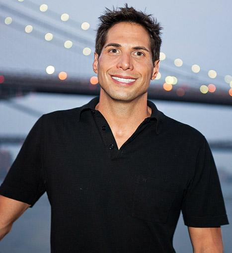 Joe Francis' Luxurious Mexican Resort Casa Aramara Available to Rent