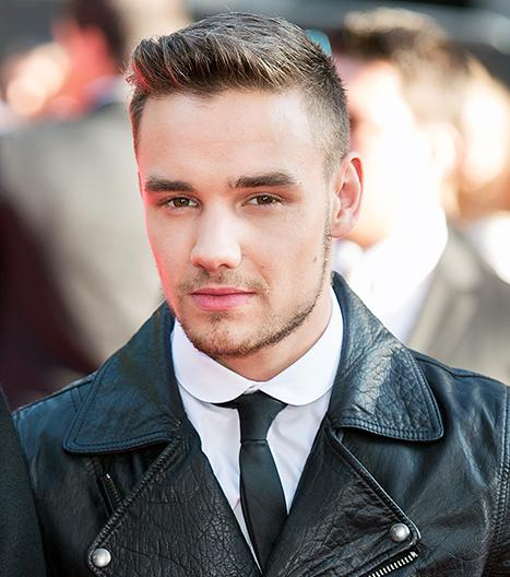 "Liam Payne Releases Emotional Statement Following Zayn Malik's Exit: ""We Are All Deeply Saddened"""
