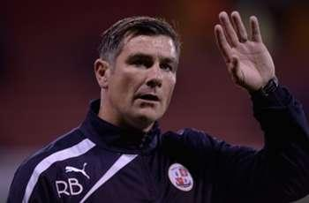 League One Preview: Managerless Bristol City & Crawley Town in action