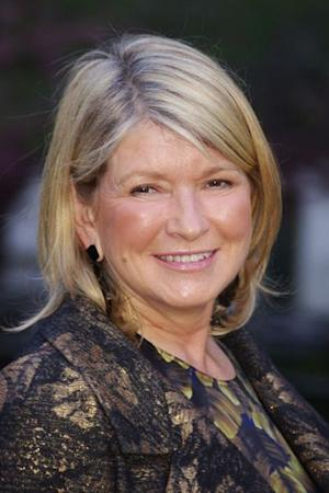 Martha Stewart Joins Match.Com: Five More Celebs Who've Tried Online Dating