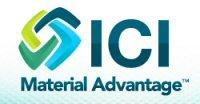 Innovative Composites International Inc. Announces Advanced Notice By-Law