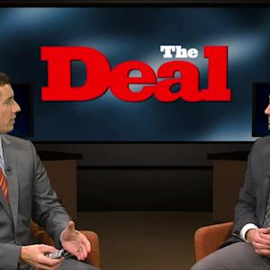 NFL: Are You Ready for Some M&A!? Pro Sports Talk from The Deal