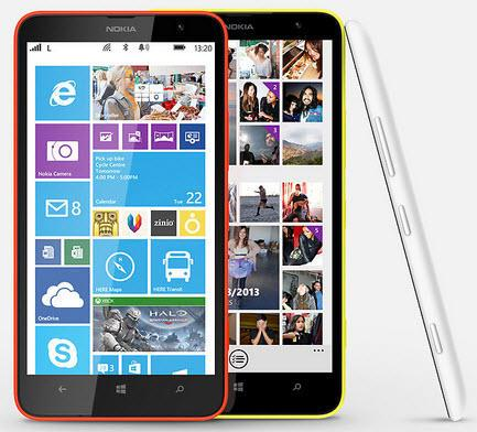 Microsoft mobile-handset manufacturing consolidation continues: Report