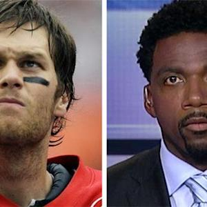 Was Tom Brady railroaded in 'DeflateGate'?