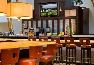 Get Exceptional Breakfast Rates at Long Island, NY Hotel