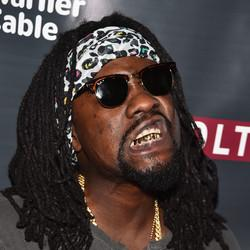 Wale Waited 6 Months To Tweet The Perfect Response To Drake's Photo