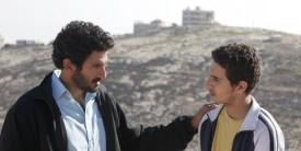 Foreign Language Oscar: Israel Submits 'Bethlehem'; Palestine Goes With 'Omar'