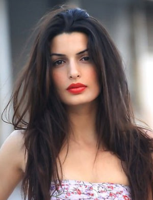 Tonia Sotiropoulou cast as Bond girl in 'Skyfall' | Movie Talk