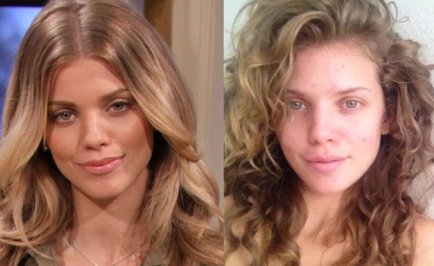 AnnaLynne McCord -- AnnaLynne&nbsp;&hellip;