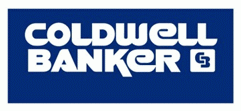 2013 Coldwell Banker Real Estate Home Listing Report Finds Malibu Most Expensive Market in United States, Cleveland Most Affordable