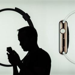 What Happens When Our iPhones Become More Intelligent Than Us?