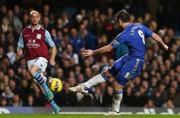 Lampard: I stilI have a lot in me to go