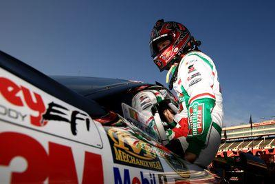 NASCAR Bristol 2015: Start time, TV schedule and how to watch online