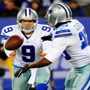 Dallas Cowboys vs. Chicago Bears - Head-to-Head