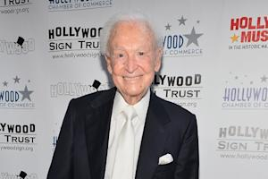 'The Price Is Right' to Bring Bob Barker Back for His 90th Birthday