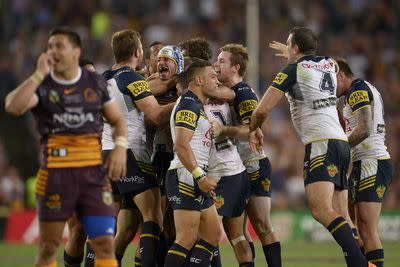 You NEED to watch the absolutely bonkers ending to the NRL Grand Final