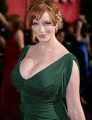 http://media.zenfs.com/en-US/blogs/partner/christina-hendricks.jpg