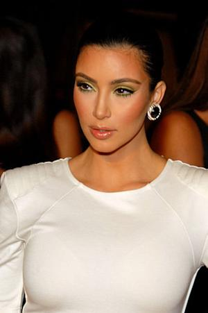 Let's look back at the loves of Kim Kardashian!