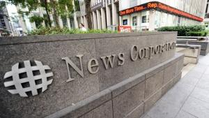 Analysts Boost News Corp. Stock Price Target on Sports Network Launch