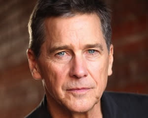 Exclusive: CSI Books Tim Matheson for Arc to Span Finale and Season 14 Premiere