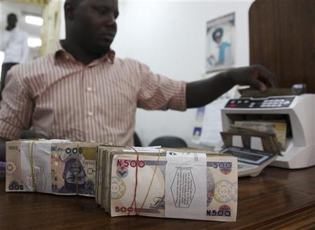 niger-state-to-borrow-n12b-from-bond-market