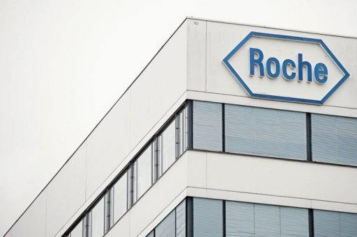 <p>Swiss pharmaceutical giant Roche is under investigation over a failure to properly report adverse drug side-effects, the European Medicines Agency (EMA) said on Thursday.</p>