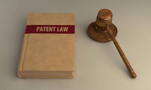 Protect Your Business: Get Smart with Intellectual Property image patent