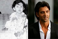 Article on Bollywood stars as kids. Childhood photos of Bollywood stars. Includes childhood pictures of Shah Rukh Khan, Amitabh Bachchan, Aishwarya Rai, Salman Khan, Sonam kapoor, Imran Khan, Ranbir kapoor, Katrina Kaif, Aamir Khan, Deepika padukone, Abhishek Bachchan, Kareena Kapoor and Kajol