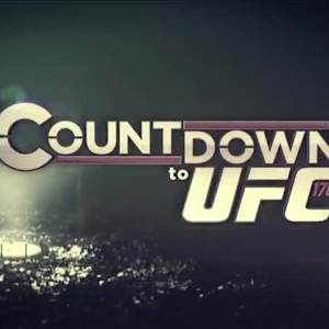 Countdown to UFC 178: Demetrious Johnson vs. Chris Cariaso