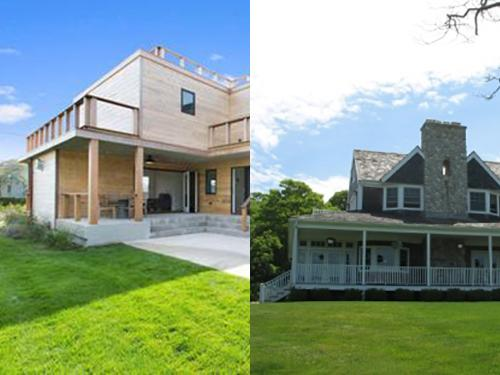 Which Montauk Property Would You Drop $3M On?