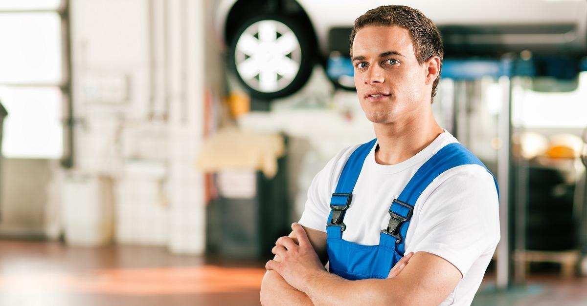Why Mechanics Hate Extended Car Warranties