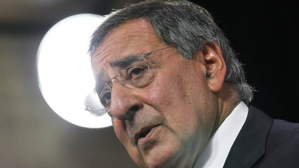 Leon Panetta Gets to Sip $10,000 Wine for Taking Out Bin Laden