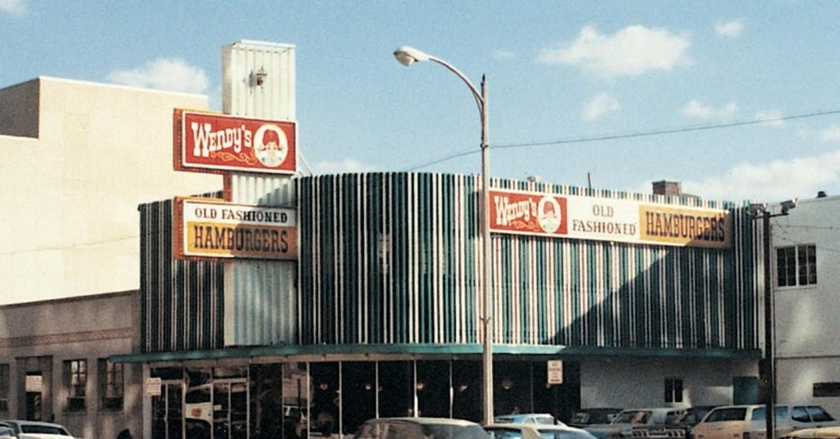 Fast Food Chains And Their Humble Beginnings