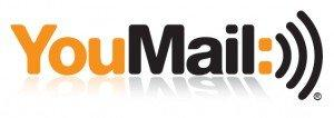 YouMail Opens for Business