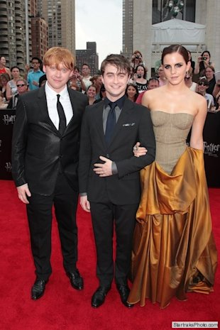 harry-potter-deathly-hallows-2-premiere-nyc