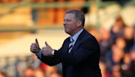 Rangers manager Ally McCoist is expecting to add to his depleted squad