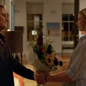 'Manhattan Love Story' Review: Charming and Quirky But We're Not in Love… Yet