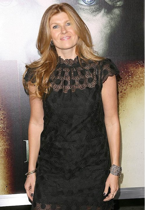 Connie Britton The Rite Pr