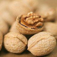 Need an Afternoon Energy Boost? Try These 100-Calorie Snacks