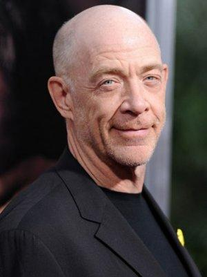 J.K. Simmons to Star in NBC's DJ Nash Comedy