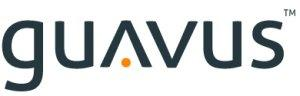 Guavus Raises $20 Million in Funding to Support Increasing Demand for Operational Intelligence From World's Top Communication Service Providers