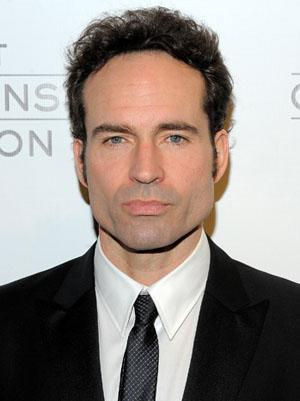 Jason Patric Signs With CAA (Exclusive)