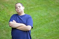 Study finds that overweight kids may need a vitamin D boost