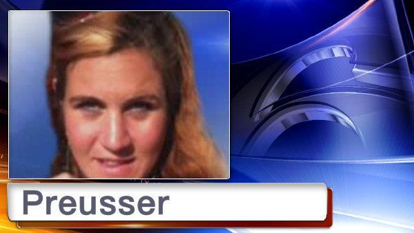 Ridley teacher gave beer to students, police say